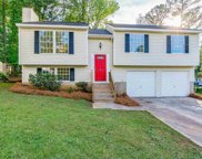 4 Woodspur Court, Irmo image