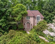 246 Sheryl Ln, Forest Hills Boro image