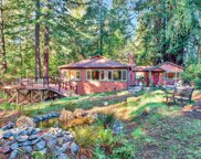 16335 Wright Drive, Guerneville image