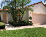 439 NW Lismore Lane, Port Saint Lucie image
