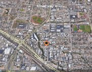 SW Corner Campbell And 18th Ave., Tucson image
