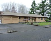 212 Rose Place, Puyallup image