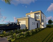 9041 Aster  Road, Fort Myers image