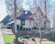 8514 Brook Mill Drive, Lewisville image
