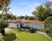 2954 Fitzooth Drive, Winter Park image
