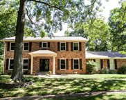 246 Penwood, Chesterfield image
