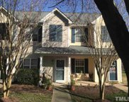 244 Commons Drive, Holly Springs image