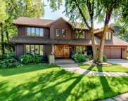 1044 Royal Bombay Court, Naperville image