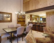 2430 Storm Meadows Drive #32, Steamboat Springs image