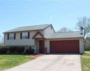 2323 Chaucer  Drive, Columbus image