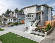 7017 25th Ave NW, Seattle image
