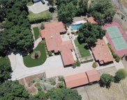 26205 Sand Canyon Road, Canyon Country image