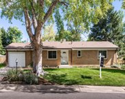 3939 West Chenango Avenue, Denver image