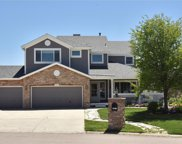 15632 West 79th Place, Arvada image