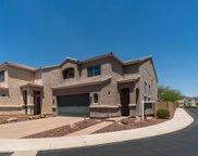8137 N 13th Place, Phoenix image
