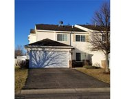 7122 139th Avenue NW, Ramsey image