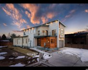 2994 S Dream Weaver Cv, Salt Lake City image
