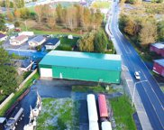 1215 State Route 9 Unit Lot 1, Sedro Woolley image