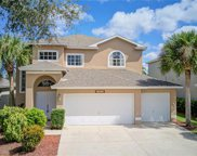 21529 Windham RUN, Estero image