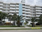 17900 N Bay Rd Unit #PH3, Sunny Isles Beach image