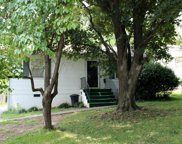 2705 Carson Ave, Knoxville image