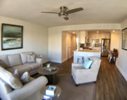 607 New Haven, Fripp Island image