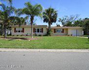 188 INLET DR, St Augustine image