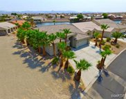6122 Via Del Aqua, Fort Mohave image