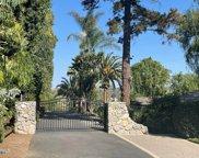 6615     Santa Rosa Rd Road, Camarillo image
