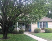 894 Planters Trace Loop, Murrells Inlet image