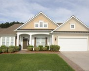 267 Shearwater Point Drive, Bluffton image