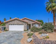 31711 Whispering Palms Trails, Cathedral City image