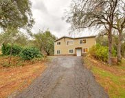 3076 Gold Nugget Way, Placerville image