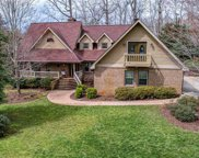 16  Catawba Ridge Court, Lake Wylie image