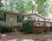 2340 Luther Drive, Hillsborough image