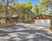 9187 Sikes Cow Pen Road, Brooksville image