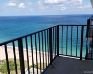 101 N Briny Ave Unit #2905, Pompano Beach image