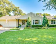 3608 Suffolk Drive, Fort Worth image