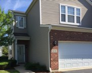 16140 Bent Grass Drive, Lockport image
