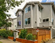 8542 Midvale Ave N Unit B, Seattle image