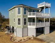 9914 S Old Oregon Inlet Road, Nags Head image