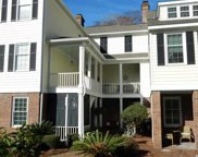 102 Governors Landing Rd. Unit 102, Murrells Inlet image