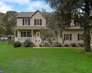2020 Millers Mill Rd, Cooksville image
