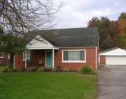6510 Upper Hunters Trace, Louisville image
