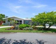 4512 Ne 21st Ln, Fort Lauderdale image