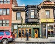 2723 N Halsted Street, Chicago image
