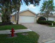 3738 SE Big Bend Terrace, Hobe Sound image
