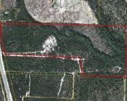 7225 Us Hwy 331, Defuniak Springs image