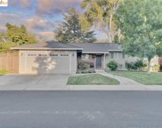 3978 Mulberry Dr, Concord image