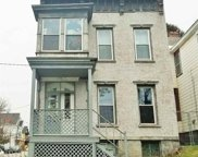 2220 12th St, Troy image